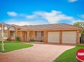 16 Cadman Place, Woodcroft, NSW 2767