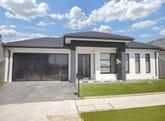 12 Greenrange Vista, Roxburgh Park, Vic 3064
