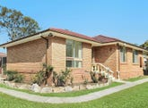 1/20 Horsley Drive, Horsley, NSW 2530
