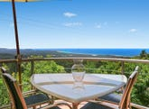 237 Gaudrons Road, Sapphire Beach, NSW 2450