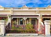 408 Canning Street, Carlton North, Vic 3054