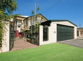 65 Scott St, Bungalow, Qld 4870