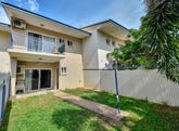 2/8 Loy Place, Rosebery, NT 0832
