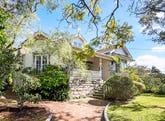 14 Redan Street, Mosman, NSW 2088