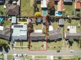 8 Bundilla Avenue, Winston Hills, NSW 2153