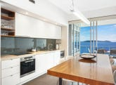 5503/146 Sooning Street, Nelly Bay, Qld 4819