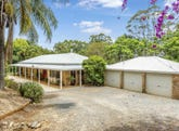 203 Duck Creek Mountain Road, Alstonville, NSW 2477