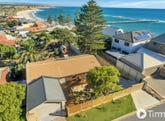 2 Castleton Avenue, Port Noarlunga, SA 5167