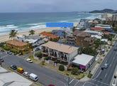 Villa 2/4 Fifteenth Avenue, Palm Beach, Qld 4221