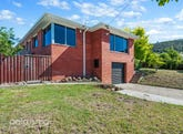 117 Box Hill Road, Claremont, Tas 7011