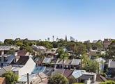 62/1 Gladstone Street, Newtown, NSW 2042