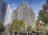 718/339 Swanston Street, Melbourne, Vic 3000