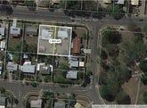 759 Browns Plains Road, Marsden, Qld 4132