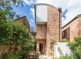 2/4 Colgate Avenue, Balmain, NSW 2041
