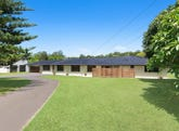 104 Faviell Drive, Bonville, NSW 2450