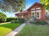 2 Cardinal Street, Mosman, NSW 2088