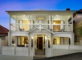 23 Belgrave Street, Petrie Terrace, Qld 4000