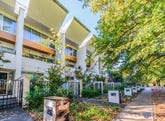 3/36 Forbes Street, Turner, ACT 2612