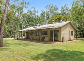 135 Dichondra Road, Howard Springs, NT 0835
