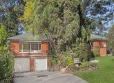 40 Lyndon Way, Beecroft, NSW 2119