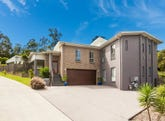 16 Baywood Avenue, Dapto, NSW 2530