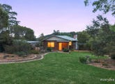 66 Griffiths Road, Upwey, Vic 3158