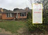 13 Barbara Ave, Glen Waverley, Vic 3150