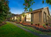 2 Burramine Road, Glen Waverley, Vic 3150