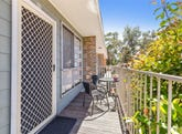 11/38 Pride Avenue, Hamlyn Heights, Vic 3215