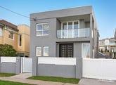 9 Ray Street, Vaucluse, NSW 2030