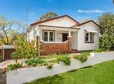 19 Mangerton Road, Wollongong, NSW 2500