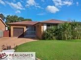 35 Hume Crescent, Werrington County, NSW 2747