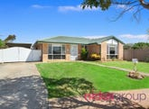 15 Waring Crescent, Plumpton, NSW 2761