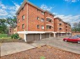 18/44 Luxford St, Mount Druitt, NSW 2770