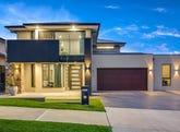 10 Prospect Avenue, Glenmore Park, NSW 2745