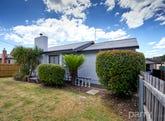 9 Alma Street, Youngtown, Tas 7249