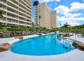 601 W/14 Resort Drive, Whitsunday Apartments, Hamilton Island, Qld 4803