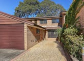 23/34 Ainsworth Crescent, Wetherill Park, NSW 2164