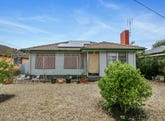 56 Faithfull Street, Benalla, Vic 3672