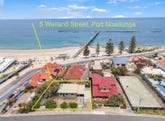 5 Welland Street, Port Noarlunga, SA 5167