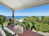 40A & 40B Ocean Street, Woolgoolga, NSW 2456