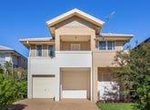 99 Stansfield Avenue, Bankstown, NSW 2200