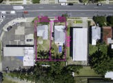 109-111 Albion Road, Windsor, Qld 4030