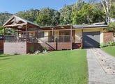 34 Trevally Close, Terrigal, NSW 2260