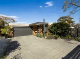 14 Craigie Road, Mount Martha, Vic 3934