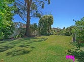 40 Coevon Road, Buxton, NSW 2571