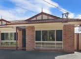 15B Hewitt Street, Colyton, NSW 2760