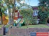 30 Lansdowne Street, Penshurst, NSW 2222