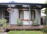 42 Albany Road, Umina Beach, NSW 2257