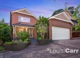 5/23 Glenvale Close, West Pennant Hills, NSW 2125